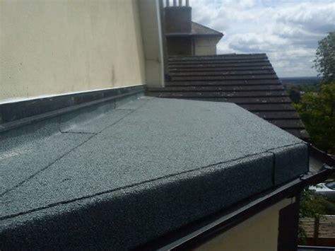 flat roofing felt felt flat roofing in blackpool a nicholson roofing
