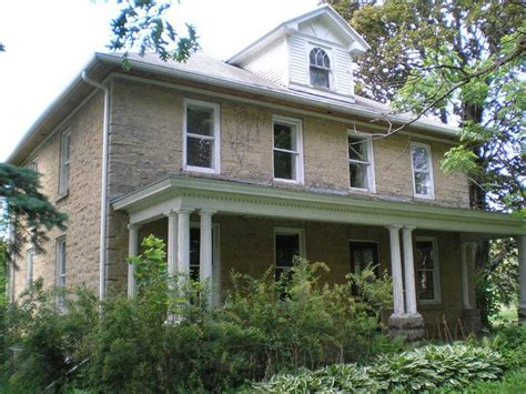 old abandoned houses for sale abandoned farm houses for sale bing images fun old fixer uppers pinterest home