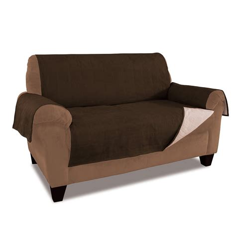 who makes pottery barn couches furniture pottery barn couches with couch slipcovers