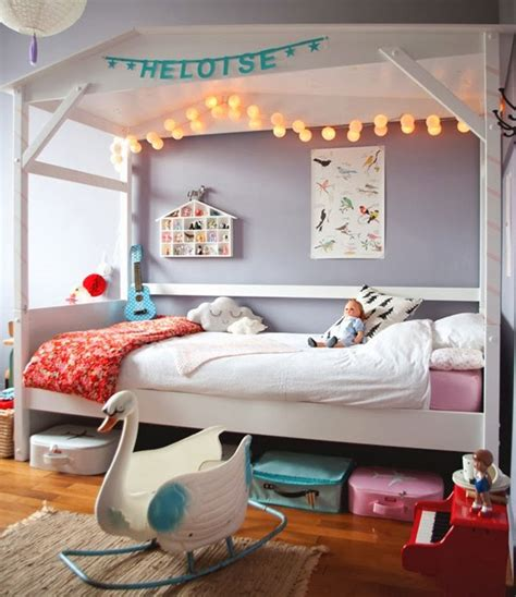 gorgeous girls bedrooms 10 gorgeous girls rooms tinyme blog