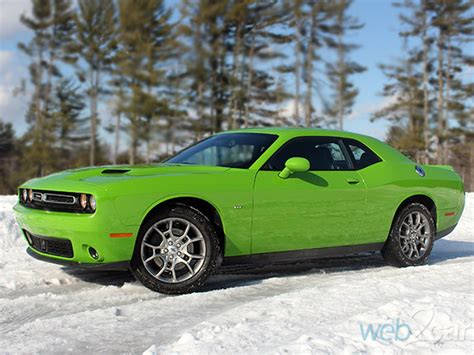 all wheel drive challenger all wheel drive challenger autos post