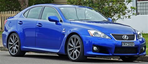 how make cars 2008 lexus is f parking system 2008 lexus is f information and photos zombiedrive