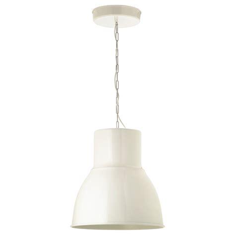 Pendant Light Kit Ikea Ikea Pendant Light Kit Tequestadrum