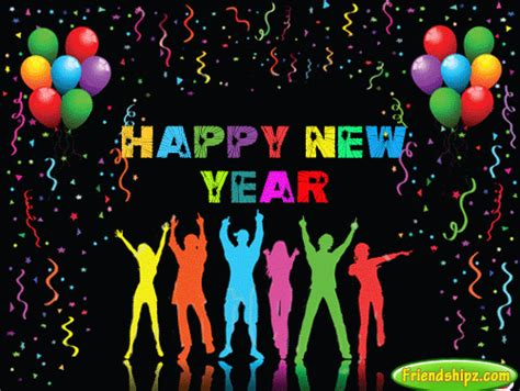 new yer welcom song animated happy new year 2017 pics photos cards