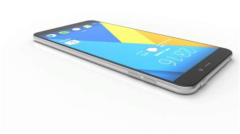 3d mobile upcoming nokia android mobile c1 mobile 3d view