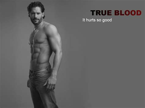 10 Reasons Why I True Blood by Ot What S You Fave Tv Prog Babycentre