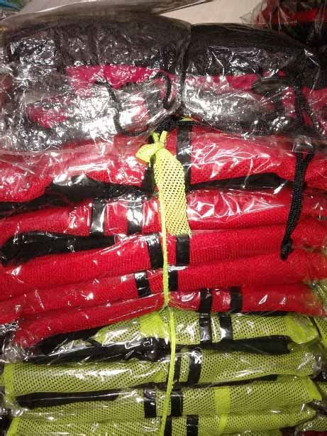 Baju Senam Gresik pakaian senam di wijaya kusuma jakarta info sebagai pusatnya informasi tentang