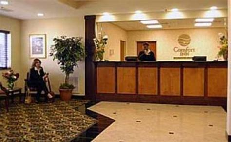 comfort inn capitol heights capitol heights hotel comfort inn largo fed ex field