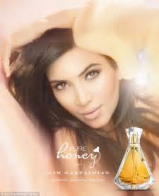 Kardashians Perfume by Tweets Excitement Fifth Fragrance