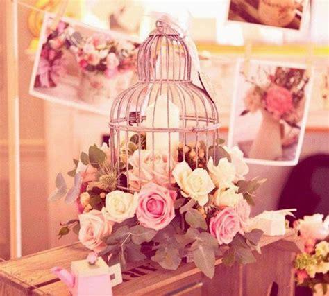 imagenes vintage para fondo de pantalla jaulas de decoraci 243 n vintage fondos de pantalla y mucho