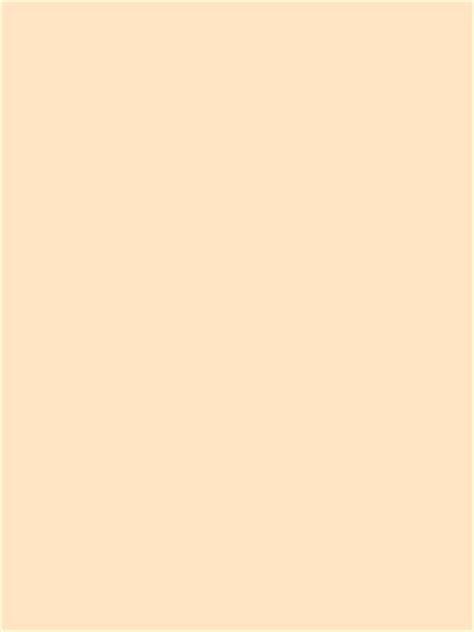 color bisque bisque color images search