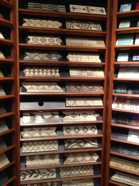 meritage home design center houston meritage homes houston design center home design and style