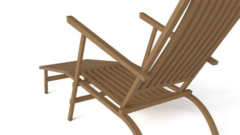 patio deck chairs patio deck chair flyingarchitecture