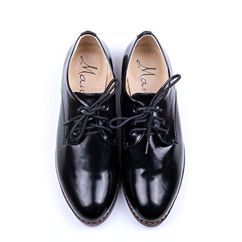 s oxford dress shoes s oxford patent faux leather dress shoes jodyshop