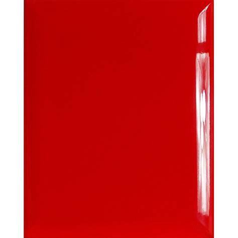 gloss kitchen cabinet doors new look kitchen cabinet refacing 187 gloss kitchen cabinet