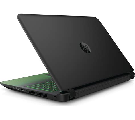 hp laptop with laptops hp pavilion www imgkid the image kid has it