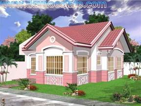 Bungalow Style House Plans In The Philippines by Philippine Bungalow House Design Bungalow House Models