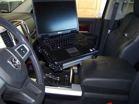 Vehicle Laptop Desk Mongoose Vehicle Laptop Desk Locking Laptop Stand Pro Desks