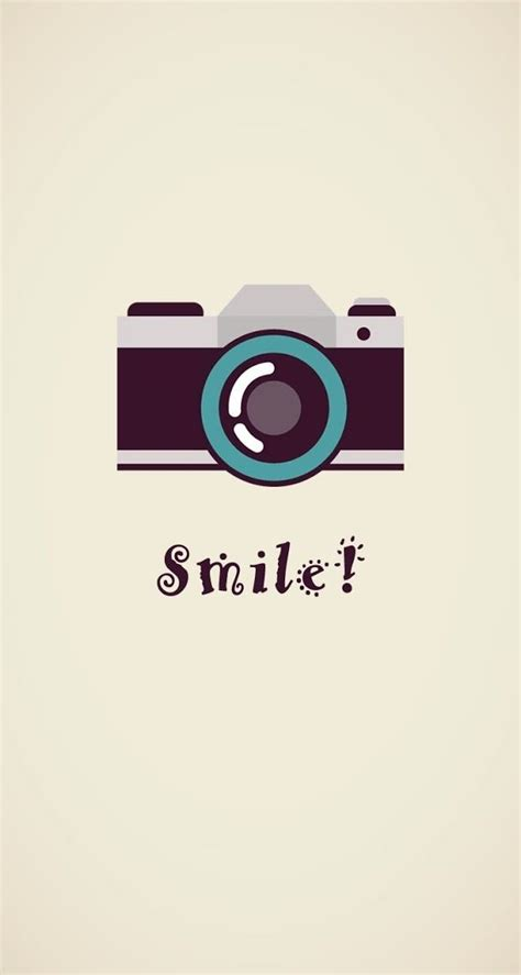 camera wallpaper iphone 4 camera wallpaper wallpapers pinterest camera