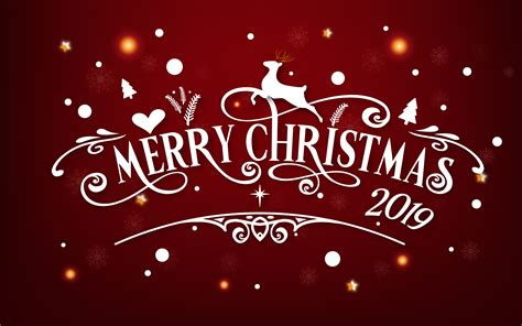 merry christmas day  happy  year  xmas festival  year party message text