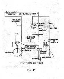starter generator wiring diagram picture starter get free image about wiring diagram