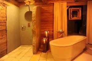 badewanne für 2 personen hotelzimmer mit badewanne berlin inspiration design