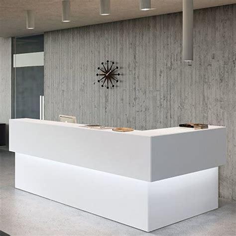 small salon reception desk nail salon reception desk small salon reception desks