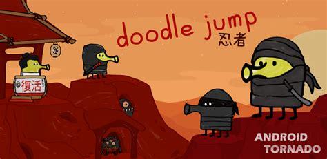 doodle jump rocket android doodle jump лучшая прыгалка для android 187 android tornado