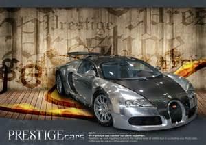 Bugatti Advertisement Cars Preview Bugati Images