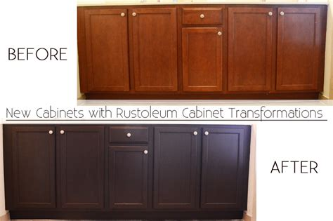 rustoleum cabinet transformations reviews rust oleum cabinet transformations kit review the