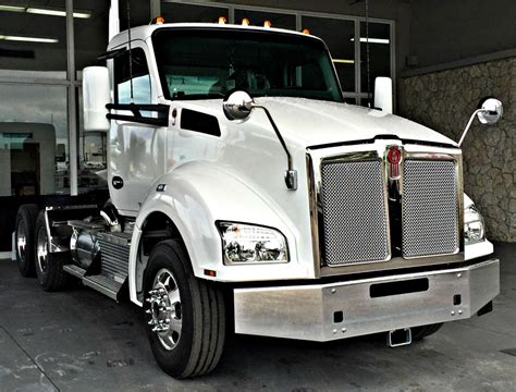 kenworth for sale in houston tx 100 kenworth for sale in houston tx 2014 kenworth