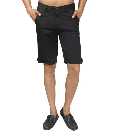 Buy Abercrombie Gift Card Online - abercrombie fitch black cotton shorts buy abercrombie fitch black cotton shorts