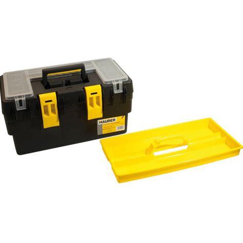 cassetta porta utensili cassetta porta utensili maurer 91957 pratiko store