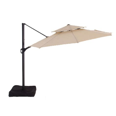 Kohls Patio Umbrella Kohls Patio Table Umbrella 28 Images 100 Kohls Rectangular Patio Umbrella Rectangular 100