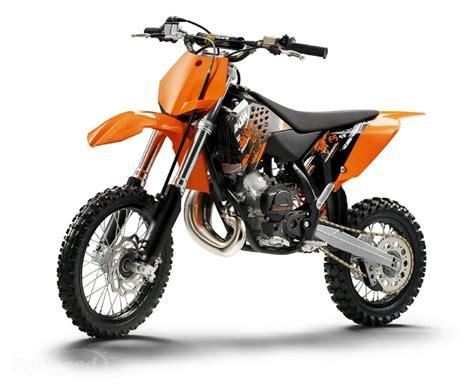 Ktm Sx 65 2013 Ktm 65 Sx Moto Zombdrive