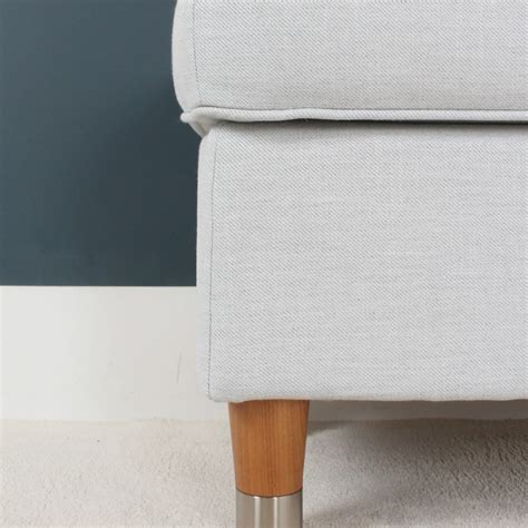 theodor 120 furniture legs for sofa bed and storage bror 120 furniture legs for sofa bed and storage furniture