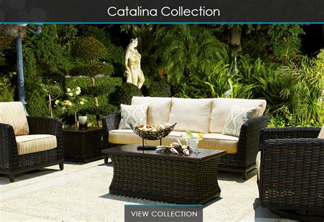 Patio Furniture Cushions Palm Desert Patio Plus Furniture Chicpeastudio