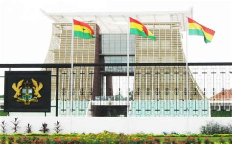 Flagstaff House by This Not The Time For Flagstaff House To Engage Spiritual