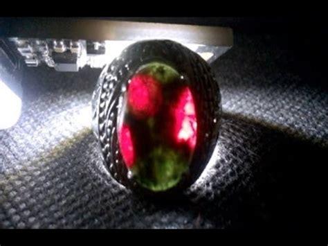 Cincin Batu Giok Jadeite Jade 4 keunikan batu akik ruby todulako jadeite jade sulawesi onthespotnews