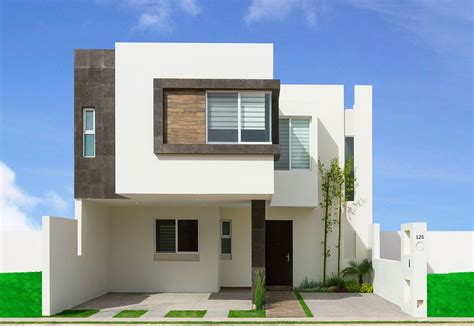 fachadas de casas minimalistas fotos e im 225 genes de fachadas de casas minimalistas o