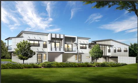 house design and drafting brisbane drafting house plans brisbane house plans