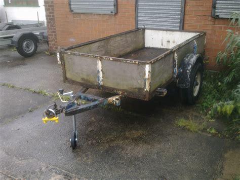 trailer for sale car trailer for sale autos post