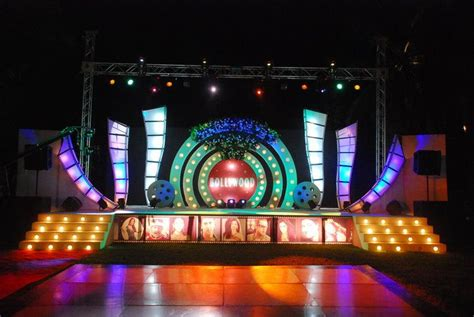 bollywood themed events welcome to our bollywood themed prop hire section