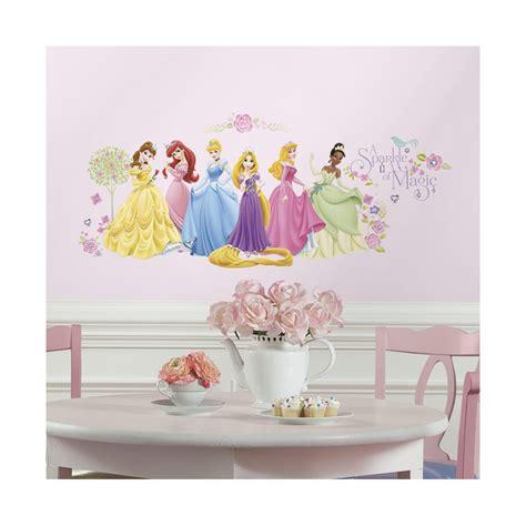blibli walls jual daily deals disney glow princess peel stick wall