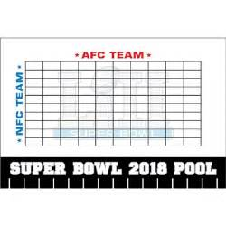 bowl betting pool template bowl bowl activities