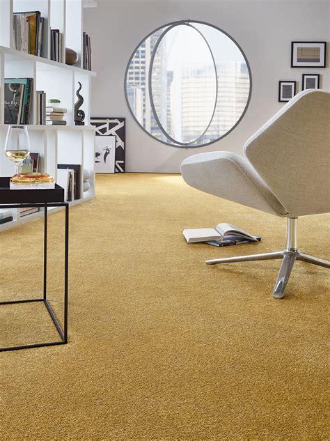 www vorwerk teppich de vorwerk teppich presse