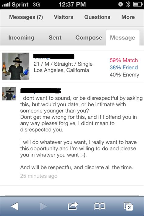 First Message On Pof Pictures To Pin On Pinterest Pinsdaddy Pof About Me Template