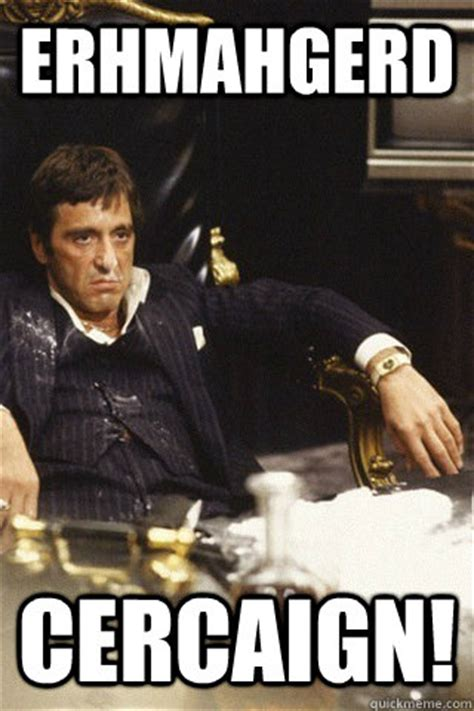 Scarface Memes - the gallery for gt scarface memes