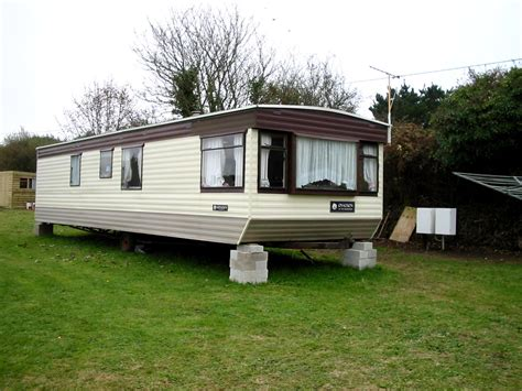 trailer houses big ideas to small mobile homes mobile homes ideas
