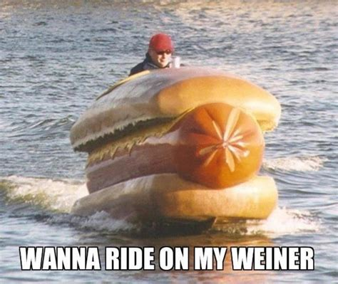 wiener meme the gallery for gt wiener meme